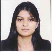 CA Monika Gupta